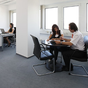 Beratung und Schulung in Ihrem Unternehmen